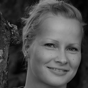Doreen Beek