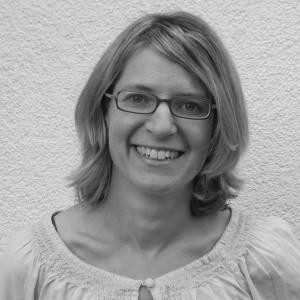 Steffi Geiger