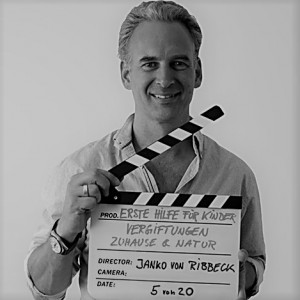 Janko von Ribbek